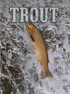 wpid-trout_summer2014_sitesize.png
